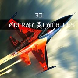 AirCraft Gamblers