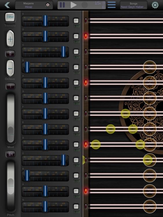 UD HD screenshot-4