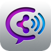 TalkTapp ~ Voice Text Dictation