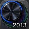 iControlAV2013 - iPhoneアプリ