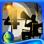 Final Cut: La Grande Echappée HD - Objets cachés, mystères, puzzles, réflexion et aventure