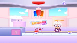 Mrs Crumbs Cupcakesのおすすめ画像3