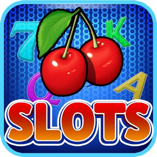Крутые Аппараты Слото-люкс - Играть Русские Игровые Автоматы Казино (Big Casino Slots)