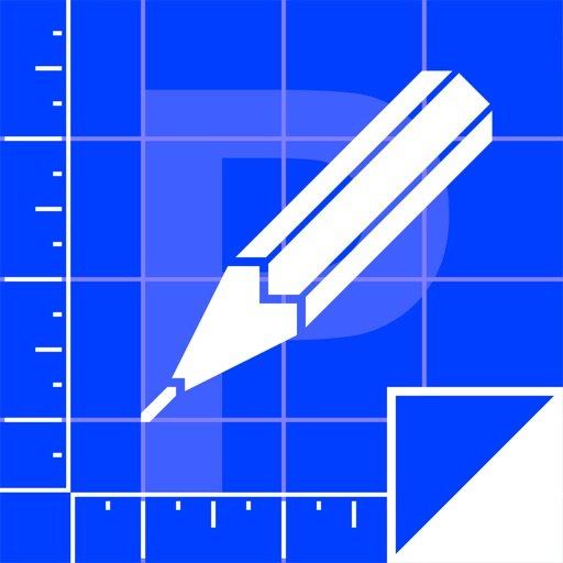 PolyNote - Vector drawing and note