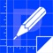 The PolyNote is an application to record and extend your ideas, as you would use a pen and paper