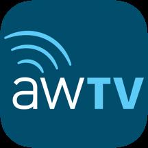 AirWatch TV