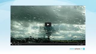 Weerplaza Chromecast met het weerjournaal, buien en regenradar en het weer voor jouw plaatsのおすすめ画像4