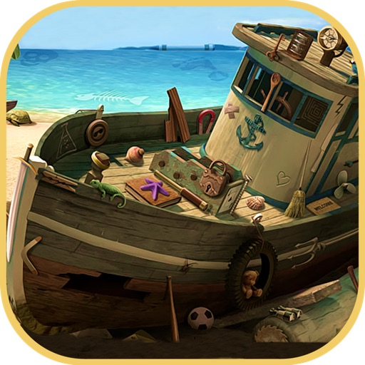 Pirate Ship Water Parking Mania - Fast Boat Driving Frenzy Pro