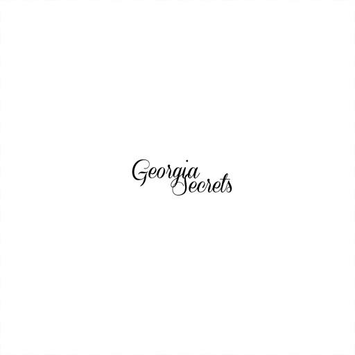 Georgia Secrets