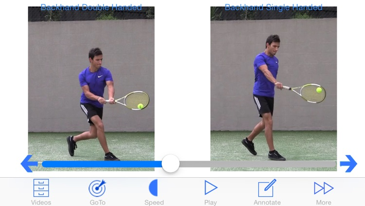Tennis Coach Plus screenshot-3