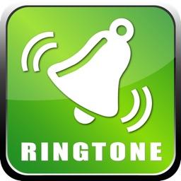 Ringtones - 650.000 free ringtones