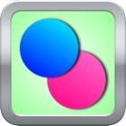 точка быстро крана - веселое упражнение палец бесплатно icon