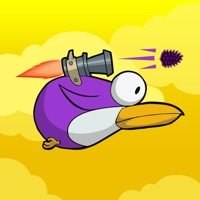 Codes for Flappy Shooting Bird - Flap & Hit mad enemy birds Hack