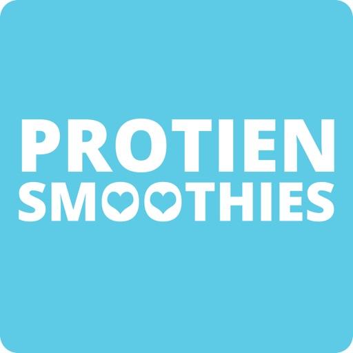 FREE Healthy Detox Smoothies, Protien Shakes & Clean Vegetarian Juice Recipes