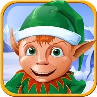 Codes for Christmas Elf Run Hack