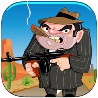Codes for Smack the Big Time Mafia Mob Boss- Don't Start a Gangsta Crime War! Hack