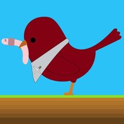 Earliest Bird