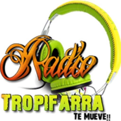Radio Tropifarra