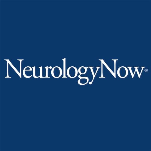 Neurology Now®