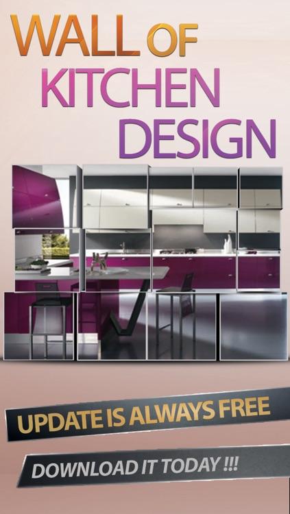 Home Design+ screenshot-3