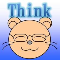 Codes for Let's Think about Thinking Ability Hack