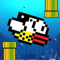 Activities of Mister Swaggy Mickey Bird: Tropical Paradise Dive Free