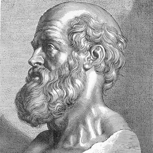 Best Hippocrates works (with search)