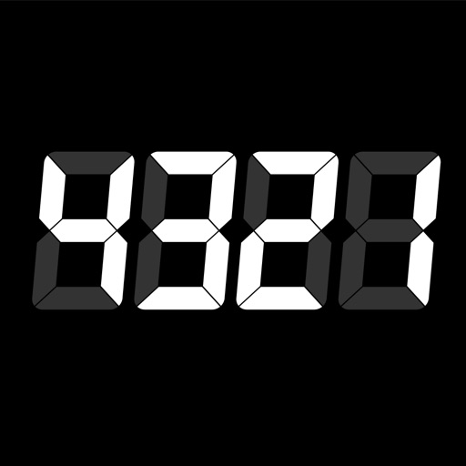 Count Down Timer for Presentations