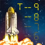 Missionclock app review
