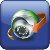 MobileEye_Desktop