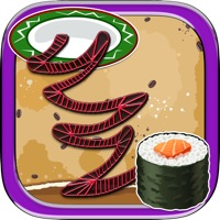 Codes for Crazy Sushi Roll Hack