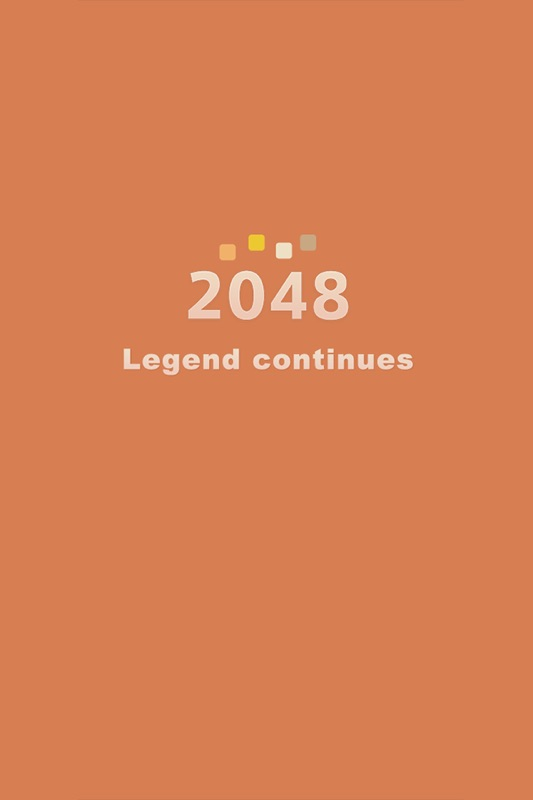 Flappy 2048 - Legend Continue - Online Game Hack and Cheat
