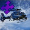 Eurocopter Puzzles