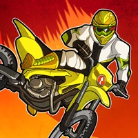 Codes for Mad Skills Motocross Hack