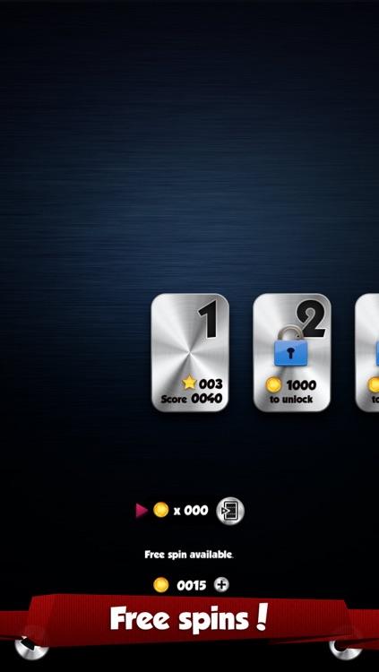 Gas tycoon 2 - lite version! screenshot-4