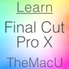 Learn - Final Cut Pro X 10.1 Edition - Swanson Digital, LLC
