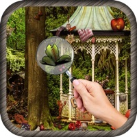 Codes for Hidden Objects Games22222 Hack