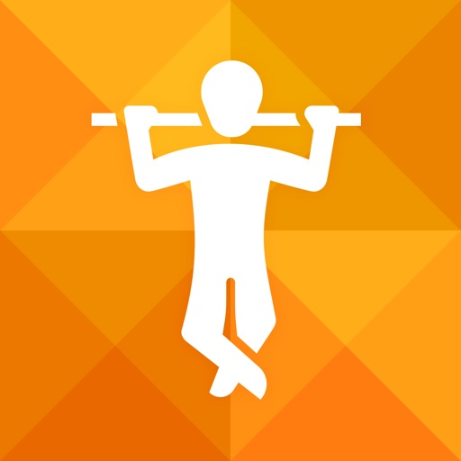 Instant Back Trainer : 100+ back exercises and workouts for free,  quick mobile personal trainer, on-the-go, home, office, travel powered by Fitness Buddy and Instant Heart Rate