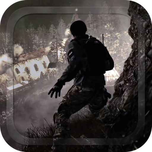 Great HD Wallpapers for COD Background & Lock Screen for iOS7