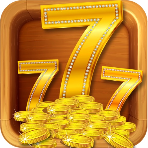 Slots Trillionaire Pro - Slot Casino Mayhem icon