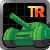 Tank War 3D : Heavy Armor - iPhoneアプリ