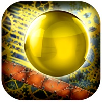 Codes for Gravity Ball Puzzle - Steampunk Rolling Brass Challenge Hack