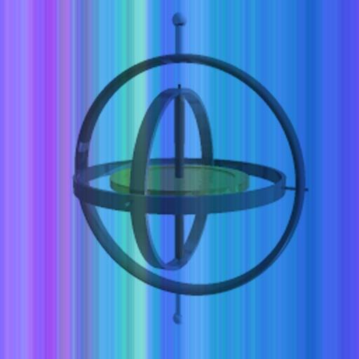 GyroScan