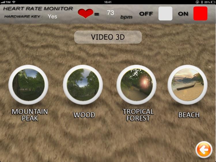 Positive Technology App screenshot-3