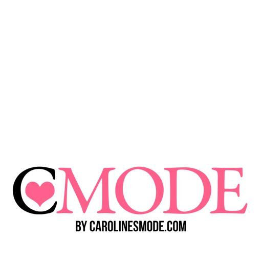 C MODE