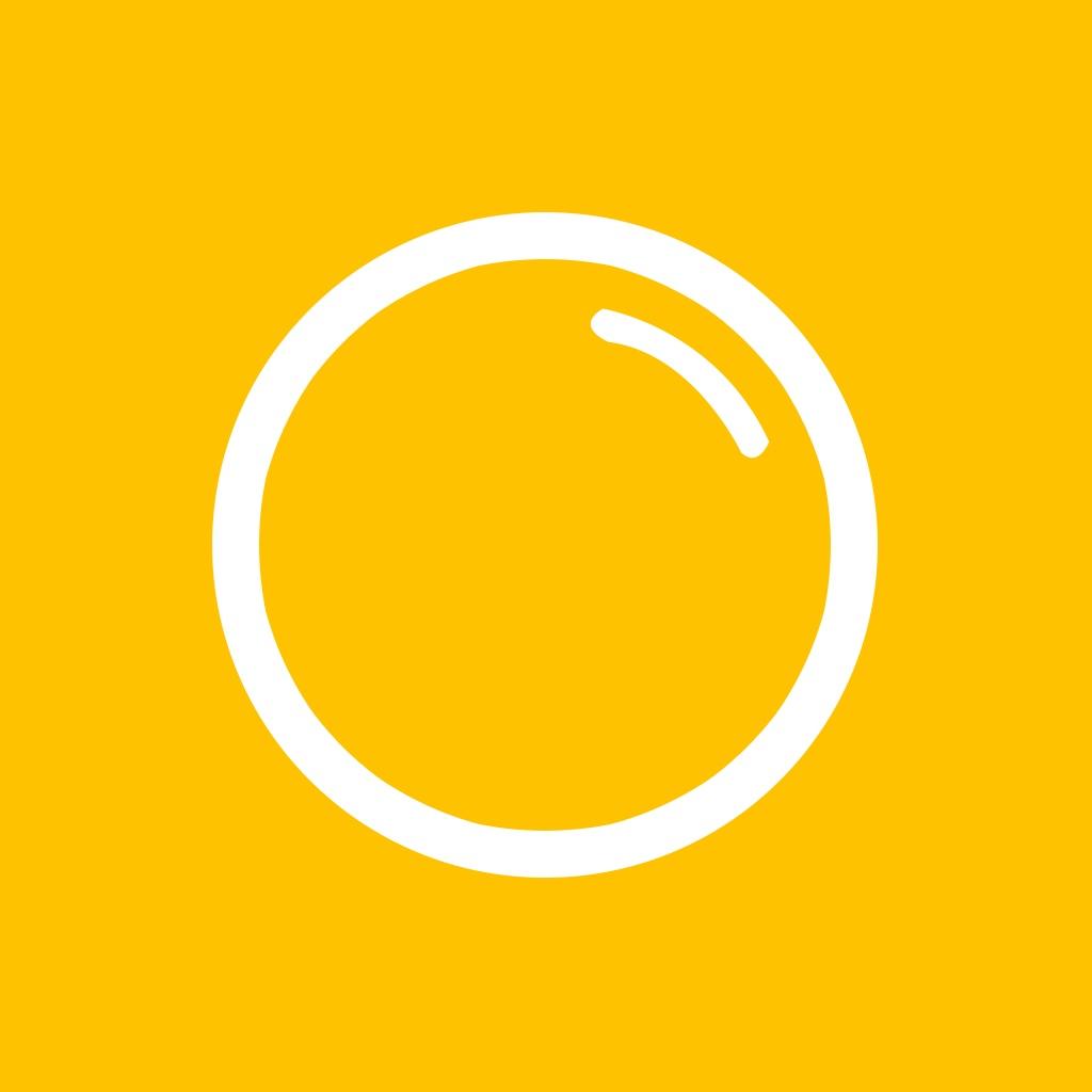 MSTY - Music Messaging