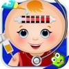 Baby Doctor Deluxe