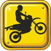 A Extreme Dirt Bike Race - Cool Racing Derby Free