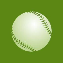 Baseball Coach – Improve Your Hitting, Fielding and Pitching with Hypnosis