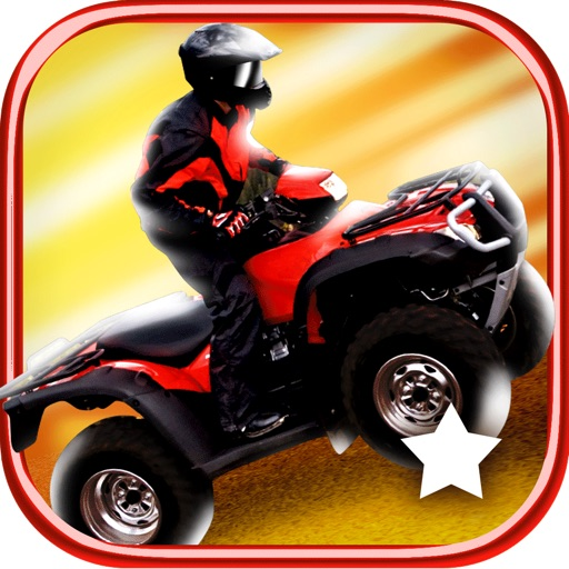 Awesome 3D Off Road Driving Game For Boys And Teens By Cool Racing Games PRO